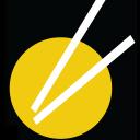 Ikona webu
